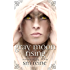 Gray Moon Rising: A Young Adult Paranormal Novel (Seasons of the Moon Book 4)