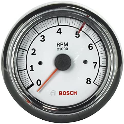 Amazon.com: Actron SP0F000020 Bosch Sport II 3-3/8