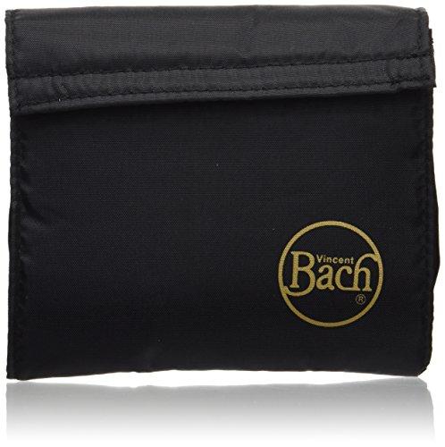 Bach 1894 Nylon Quad Mouthpiece Pouch