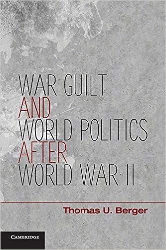 War,-Guilt,-and-World-Politics-After-World-War-II