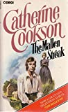 """The Mallen Streak"" av Catherine Cookson"