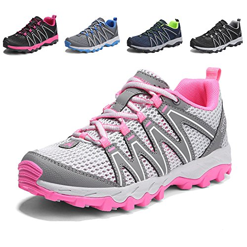 Tennis Pink Mens Outdoor Shoes Releases Running Shoes Hiking Shoes Shoes 2018 Sneakers Earsoon wq187vvU