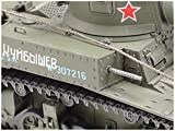 TAM35360 1:35 Tamiya US Light Tank M3 Stuart Late Production [MODEL BUILDING KIT]