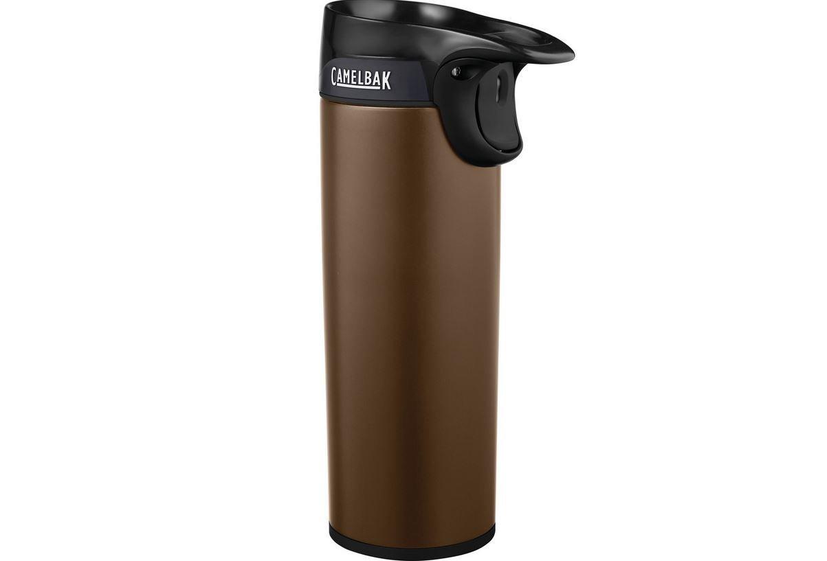 CamelBak 57057 Bidón térmico, Unisex, aplicable