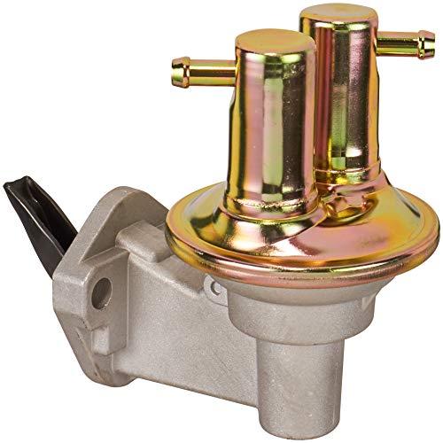 Spectra Premium SP1043MP Mechanical Fuel Pump -