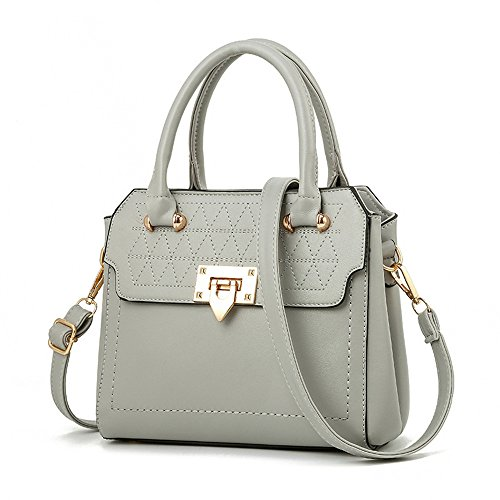 The Bag Fashion Pink Gwqgz Trend Lady Gray Bag New Launched Xq4gOXnw