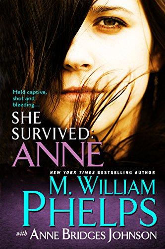 She Survived: Anne