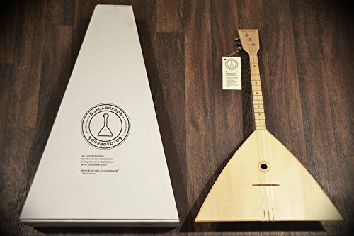 balalaika-3-strings-3c-16-manufaktura-balalaiker-great-work-from-russian-masters