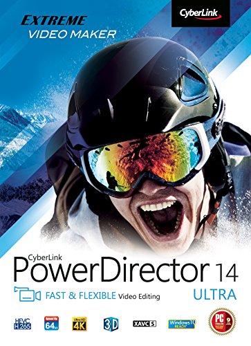 cyberlink-powerdirector-14-ultra-download