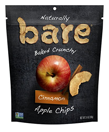 bare-natural-apple-chips-cinnamon-gluten-free-baked-34-ounce-6-count