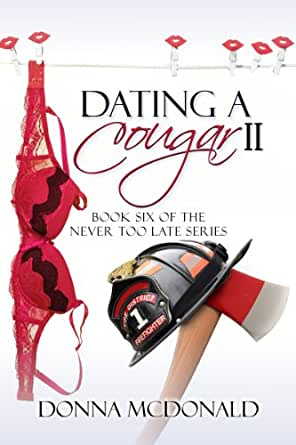 Dating i den homosexuella hookup kultur
