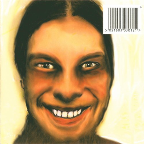 Drukqs By Aphex Twin On Amazon Music Amazoncom