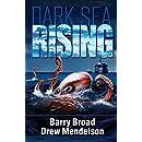 Dark Sea Rising