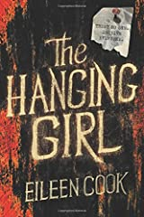 The Hanging Girl Hardcover
