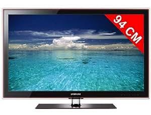 Samsung UE37C5100- Televisión, Pantalla  37 pulgadas