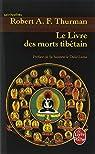 Bardo-Thödol : Le livre tibétain des morts par Padma Sambhava