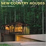 New Country Houses