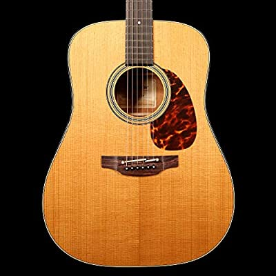 TAKAMINE takef340stt térmico superior guitarra electroacústica ...