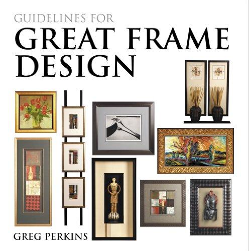 Frame Design - 6