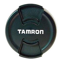 Tamron FLC82 82mm Front Lens Cap (Model C1FJ)