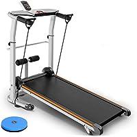 Máquinas de cardio para fitness