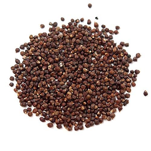 Spice Jungle Grains of Paradise - 1 oz.