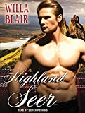 Highland Seer (Highland Talents)