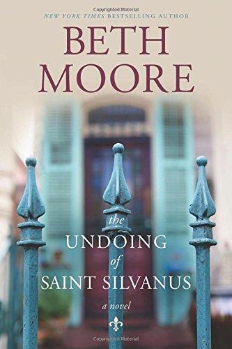 The-Undoing-of-Saint-Silvanus