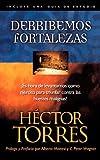 Derribemos Fortalezas, Héctor Torres, 0881131202