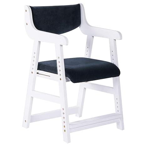Tellgoy-Chair Silla De Comedor para Niños con Altura Ajustable ...
