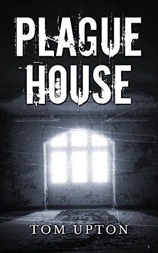 Plague House
