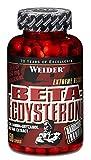 Weider Beta-Ecdysteron - Capsules by Weider