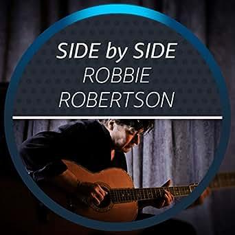 Robbie williams nicole kidman something stupid lyrics youtube.