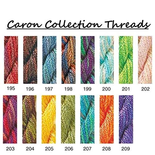 - Caron Watercolours - Saffron