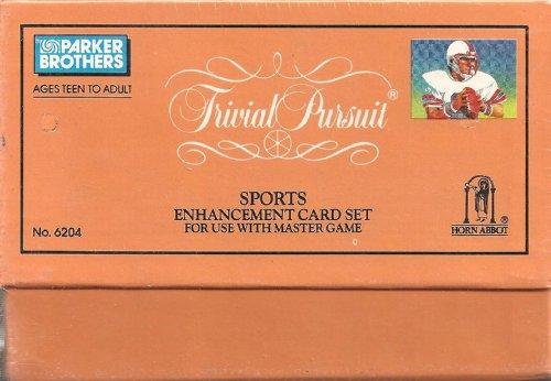 trivial-pursuit-sports-enhancement-card-set