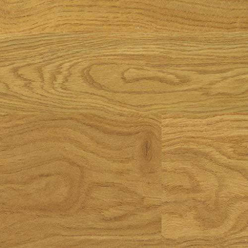 - Laminate Flooring Stair Tread System 04 Kits per Box (Oak)