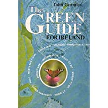 The Green Guide for Ireland