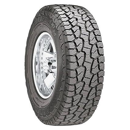 Amazon Com Hankook Dynapro Atm Rf10 All Terrain Radial Tire 265