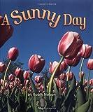 A Sunny Day, Robin Nelson, 0822501767
