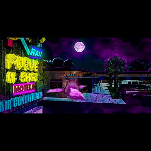 motel-6-feat-rall-explicit