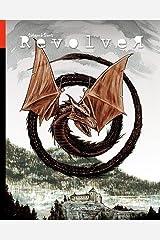 [Revolver Quarterly: Vol. Three] [Author: Sam, Salgood] [March, 2014] Paperback