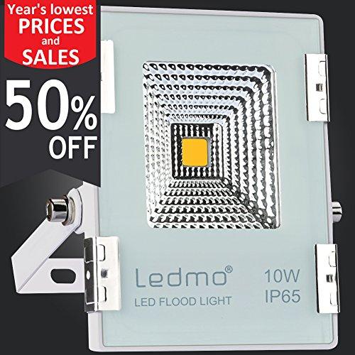 Led Light Bulbs Lowest Price - 5