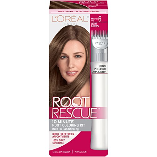 root-rescue-light-brown-packaging-may-vary