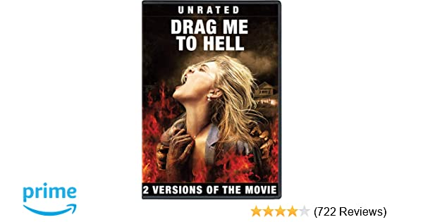 drag me to hell download in hindi