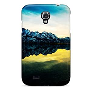 Fashion Cases Covers For Galaxy S4