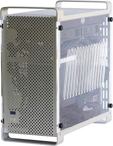 【Lightning S】Ryzen/ GTX1060/ 500GBNVMe/ 16GB / Win10 home/ゲーミングデスクトップパソコン