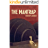 The Mantrap (Tales from the Goddamned Lonely Universe Book 2)
