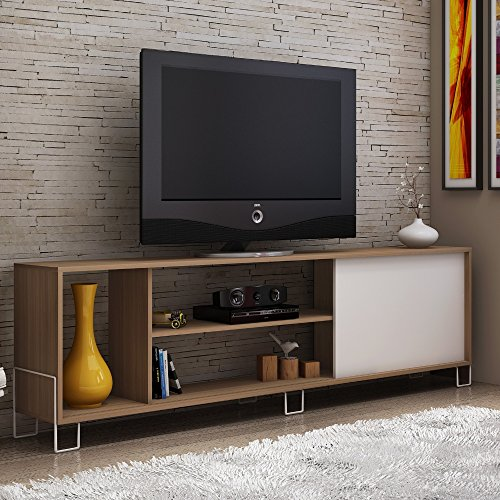TV Console Stands 78