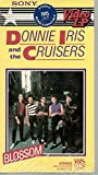 Donnie Iris And The Cruisers: Live At Blossom