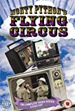 Monty Python's Flying Circus - The Complete Third Series [1972] [2007]